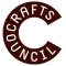 Craft Council UK